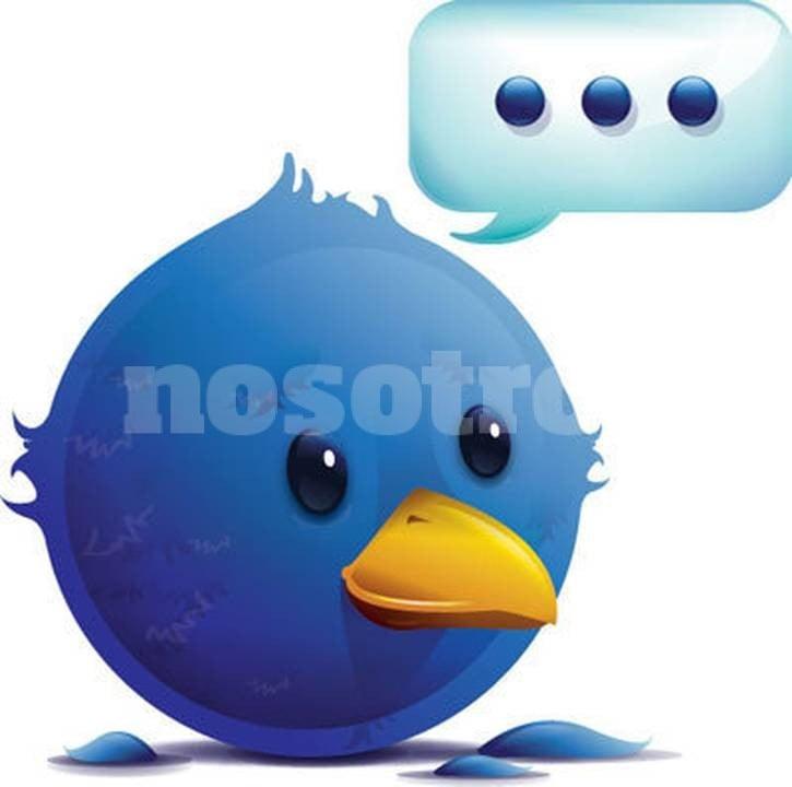 Ya puedes incluir 50 caracteres en tu nombre de Twitter